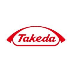 Schlüsselfertiges automatisches Lager für den japanischen Pharmariesen Takeda