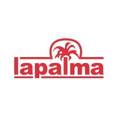 Das Unternehmen Granada La Palma richtet  zwei neue Lager in ihrem Produktionszentrum ein