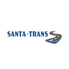 Santa-Trans, ein Unternehmen für Getränkelogistik, steigert seine Lagerkapazität durch die Ausstattung des Lagers mit einer Lagerregaltiefe von 50m, in Kombination mit dem Pallet-Shuttle System