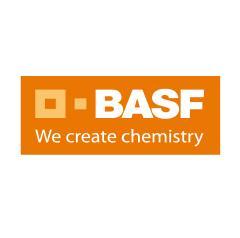 """BASF: Digitalisierung für eine """"Just-in-Time""""-Produktion"""