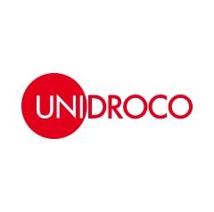 Ein leistungsfähiges automatisiertes Miniload-Lager für Boxen, für den führenden Drogerie- und Parfümeriegroßhandel