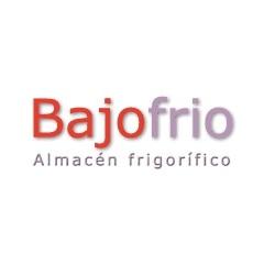 Sechzehn bewegliche Movirack-Regale machen das  neue Tiefkühllager von Bajofrio noch profitabler