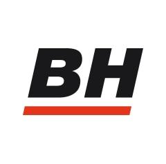 Der Fahrradhersteller BH Bikes automatisiert die Lagerung von Paletten und Kisten in seinem neuen Logistikzentrum in Vitoria
