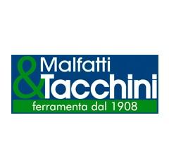 Malfatti & Tacchini steigert seine Präzision und Geschwindigkeit bei der Kommissionierung in seinem neuen Logistikzentrum in der Nähe von Mailand