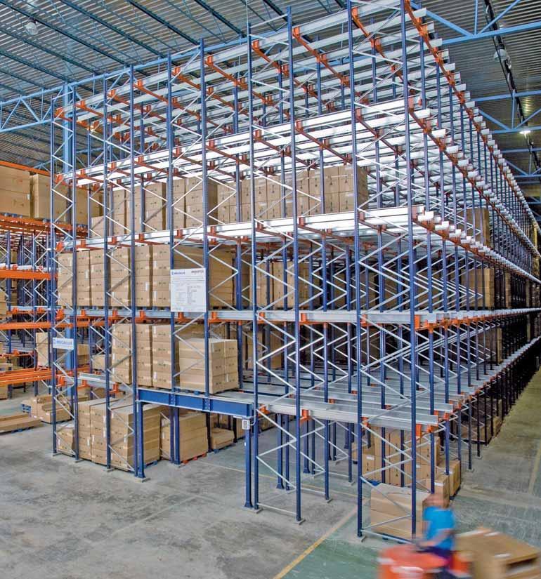 Möbelkit-Hersteller.