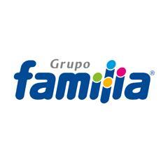 Grupo Familia, ein Hersteller von Körperpflegeprodukten, ist mit seinem Lager in Kolumbien auf dem neuesten logistischen Stand