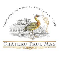 Umbau des Lagers eines Weinproduzenten, um die besten Lager- und Konservierungsbedingungen zu erreichen