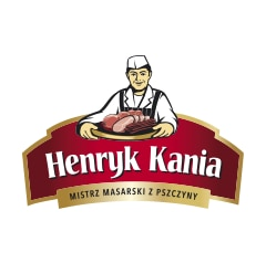Mecalux installiert ein automatisches Lager für die polnische einen Hersteller von Fleischerzeugnissen