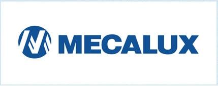 Wir bei Mecalux arbeiten weiterhin für Sie