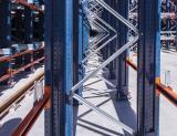 Metallregale: Welche Oberflächenbehandlung bietet den besten Korrosionsschutz?