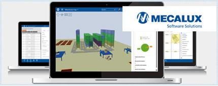 Besuchen Sie unseren neuen Bereich Software