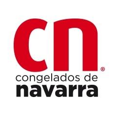 Mecalux begleitet Congelados de Navarra bei seinem stetigem Wachstum