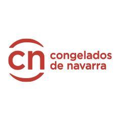 Mecalux begleitet Congelados de Navarra bei seinem stetigen Wachstum