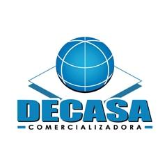 DECASA, der wichtigste Konsumgüter-Distributor in Mexico, baut ein Distributionszentrum mit Systemen, die die Picking Geschwindigkeit und die Produktivität verbessern
