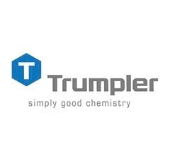 Das Chemieunternehmen Trumpler errichtet ein automatisiertes Lager mit Regalbediengeräten und Palettenfördersystemen in der Nähe von seinem Produktionsstandort in Barcelona