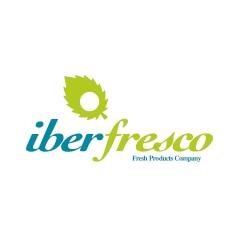 Zwei Kühllager, ausgestattet mit Movirack Regalanlagen, sorgen dafür, dass das tiefgefrorene Gemüse von Iberfresco unter optimalen Bedingungen gelagert wird