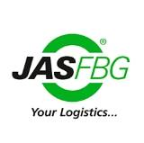 Das Logistikunternehmen JAS-FBG stattet sein neues 10.000 m² großes Distributionszentrum in Warszowice (Polen) mit Systemen für den direkten Palettenzugang aus