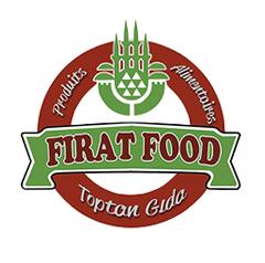 Der französische Lebensmittel- und Getränkegroßhändler Firat Food kombiniert verschiedene Lager- und Transportlösungen, um seinen Umsatz und seine Pickingrate zu erhöhen