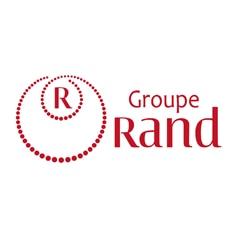 Das neue Group Rand Distributionszentrum, des französischen Modeschmuckherstellers, zeichnet sich durch Flexibilität und Produktivität in der Kommissionierung aus