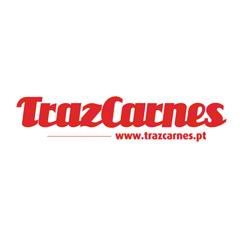 Das portugiesische Logistikunternehmen, welches auf Kühllagerung und den Transport für Fleischunternehmen spezialisiert ist, optimiert seine Lagerung mit Movirack Regalanlagen