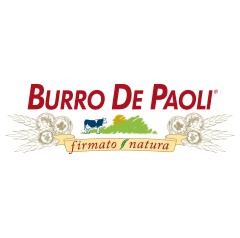 Ein Italienischer Butterhersteller steigert seine Effizienz durch die Installation von zwei Tiefkühllager mit dem leistungsstarken Pallet-Shuttle-System