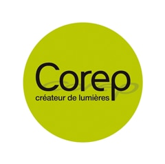 Palettenregale mit Pickingebenen vereinfachen das just-in-time Verfahren beim führenden französischen Lampenhersteller