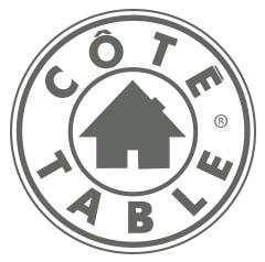 Zwei Optionen zur Auftragszusammenstellung von Haushaltsartikeln im Logistikzentrum von Côté Table in Frankreich