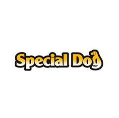 Der Tierfutterhersteller Special Dog kann, dank der Installation eines automatischen Hochregallagers in Silobauweise, seine 25.000 Verkaufsstellen noch schneller beliefern