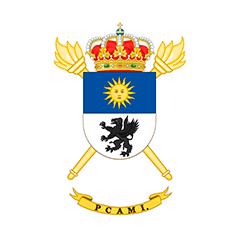 Durchdachte Kommissionierung bei der spanischen Armee