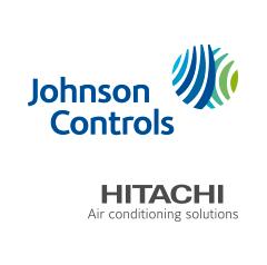 JCH, ein führendes Unternehmen im Bereich Klimaanlagen, verbessert die Lagerungs- und Kommissionierkapazität in seinem Ersatzteilelager in  Barcelona mit Hilfe von Regalbediengeräten für Behälter
