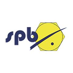 In der Société Provençale de Boulonnerie (SPB) in Avignon werden Paletten-, <em>Drive-In</em>-, Movirack- und Kommissionierregalanlagen eingesetzt, um eine optimale Verteilung  einer Vielzahl von Produkten zu gewährleisten