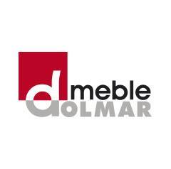 Mecalux hat in dem neuen Lager von Dolmar in Kepno (Polen) herkömmliche Palettenregalanlagen installiert