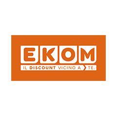 Ein effizientes System zur Auftragszusammenstellung im neuen Lager von Ekom