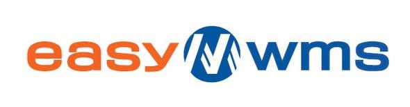 Die Lagerverwaltungssoftware (LVS) EasyWMS von Mecalux