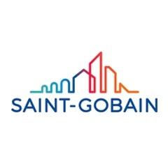 Mecalux und Saint-Gobain: eine Zusammenarbeit, die zum Erfolg führt
