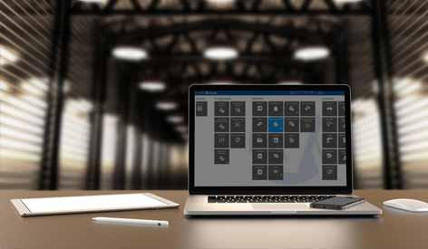 LVS - Lagerverwaltungssystem | Easy WMS