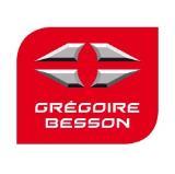 Maximale Produktivität bei der Auftragszusammenstellung von Grégoire-Besson