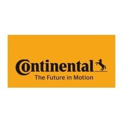 Automatisches Miniload-Lager: Schnelligkeit bei der Auftragszusammenstellung von Continental