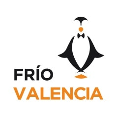 Verschieberegale von Mecalux in drei Tiefkühllagern von Frío Valencia