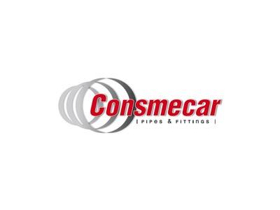 Consmecar: Easy WMS steuert die Vertriebslogistik von Stahlrohren