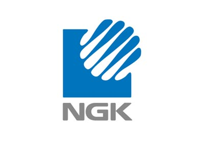 Ein neues automatisches Lager für das Produktionszentrum von NGK Ceramics Polska