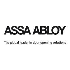 Assa Abloy vergrößert die Kapazität seines Lagers für Schließsysteme