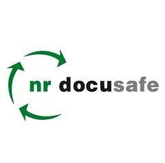 Nr Docusafe erhöht die Kapazität seines Archivs zur Verwaltung von Dokumenten