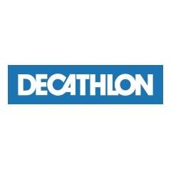 Decathlon eröffnet 3 neue Lager in Italien, die von Mecalux ausgestattet wurden