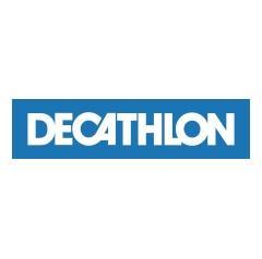 Decathlon eröffnet ein neues Omnichannel-Lager in Northampton (UK)