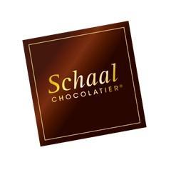 Schaal Chocolatier automatisiert seine Lieferkette in Frankreich