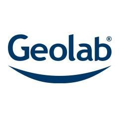 Das große Arzneimittellager von Geolab zur Versorgung der Apotheken in Brasilien