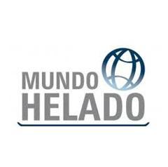 Die Grido-Eisdielen erneuern ihr Logistikzentrum in Córdoba (Argentinien)