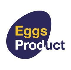 Kompaktlagersysteme von Mecalux im Lager von Eggs Product