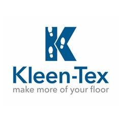 Mecalux optimiert das Lager von Kleen-Tex in Polen